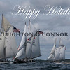 holiday_card_schooner_race