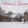 holiday_card_salemcommon