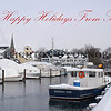 holiday_card_salem1