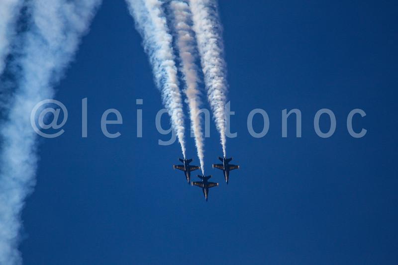 10-22-19-leighton-blue-angels-4515