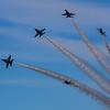 10-22-19-leighton-blue-angels-5678