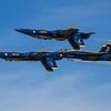 10-22-19-leighton-blue-angels-4834