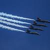 10-22-19-leighton-blue-angels-4950
