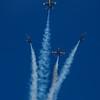 10-22-19-leighton-blue-angels-5150