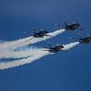 10-22-19-leighton-blue-angels-5540