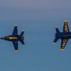 10-22-19-leighton-blue-angels-4547
