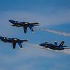10-22-19-leighton-blue-angels-4829