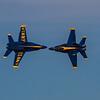 10-22-19-leighton-blue-angels-4546