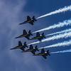 10-22-19-leighton-blue-angels-5500