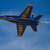 10-22-19-leighton-blue-angels-4854