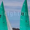 4-25-2015-leighton-jackson-cup-2348