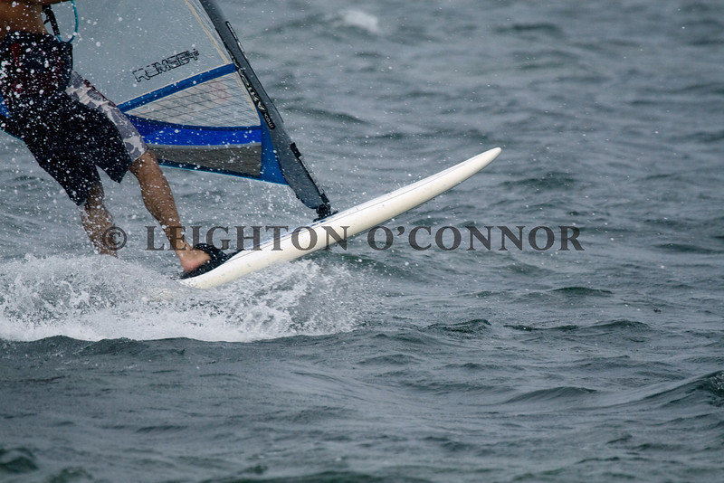 "<br><center>ALL SAILING EVENT PHOTOS HAVE BEEN MOVED TO THE ""SAILING REGATTAS"" GALLERY. THE LINK IS ON THE TOP OF THIS PAGE OR CLICK <a href=""http://www.leightonphoto.com/Sports"">HERE.</a>  <br><br><center><a href=""javascript:addCartSingle(ImageID, ImageKey)""><img src=""/photos/558556942_SzNJ6-O.gif"" border=""0""></a></center>"
