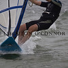 """<br><center>ALL SAILING EVENT PHOTOS HAVE BEEN MOVED TO THE """"SAILING REGATTAS"""" GALLERY. THE LINK IS ON THE TOP OF THIS PAGE OR CLICK <a href=""""http://www.leightonphoto.com/Sports"""">HERE.</a>  <br><br><center><a href=""""javascript:addCartSingle(ImageID, ImageKey)""""><img src=""""/photos/558556942_SzNJ6-O.gif"""" border=""""0""""></a></center>"""
