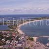 Block Island, Rode Island
