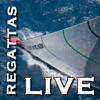 300X300_regattas_live_logo