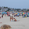 7-16-cape-ann-leighton-0350