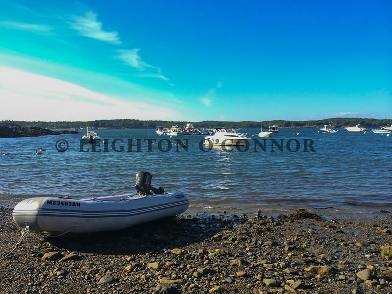 leighton-8-17-14-misery-island-4