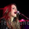 Angie Miller performing at Topsfield Fair October 8, 2013