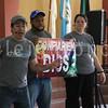 Stock photos of Guazacapan, Guatemala