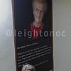 7-2015-leighton-india-2158