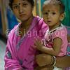 7-2015-leighton-india-2156