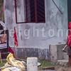 7-2015-leighton-india-2200