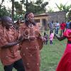 Stock photos of Kenya, Africa