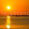 2018-key-west-florida-leighton-0772
