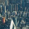 12-4-15-new-york-city-aerials-leighton-8059