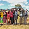 Stock photos of Tanzania. Africa
