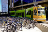 Streetcar Bicycles