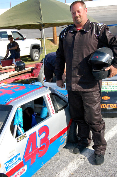 Mini Cup								