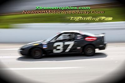 Newport Motor Speedway_05-05-2012