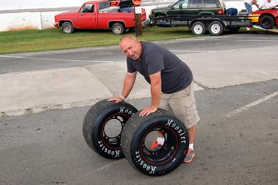 Newport Motor Speedway_05-12-2012