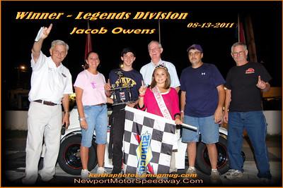 Newport Motor Speedway_06-13-2011