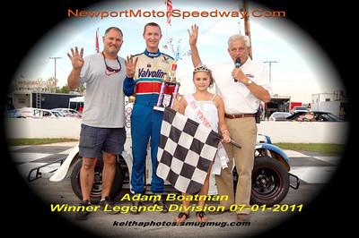 Newport Motor Speedway_07-01-2011