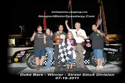 Newport Motor Speedway_07-16-2011