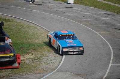 Newport Motor Speedway_07-23-2011