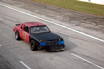 Newport Motor Speedway_09-03-2011