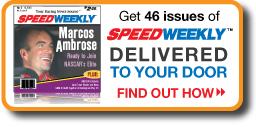 www.speedweekly.net