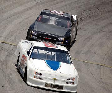 SEST Series / Carolina Vintage Racers_6-21-2014