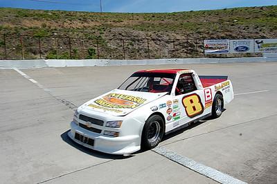 SEST Series_Kingsport Speedway_04-13-2012