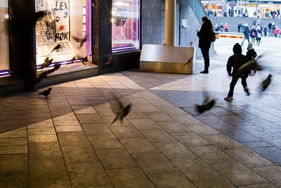 Stockholm_city_nov_ML_1452