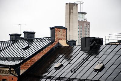 Stockholm_city_nov_ML_1359