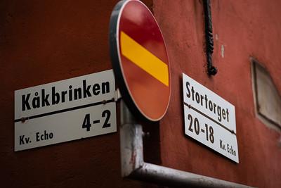 Sweden_Stortorget_ML_0621