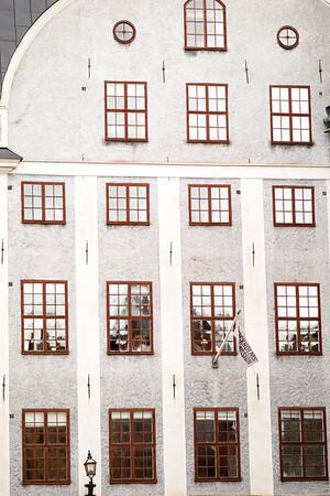 Sweden_Stortorget_ML_0624