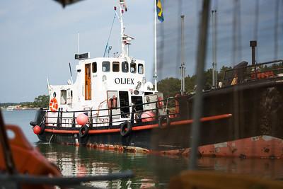 Uto_archipelago_Stockholm_ML_9426
