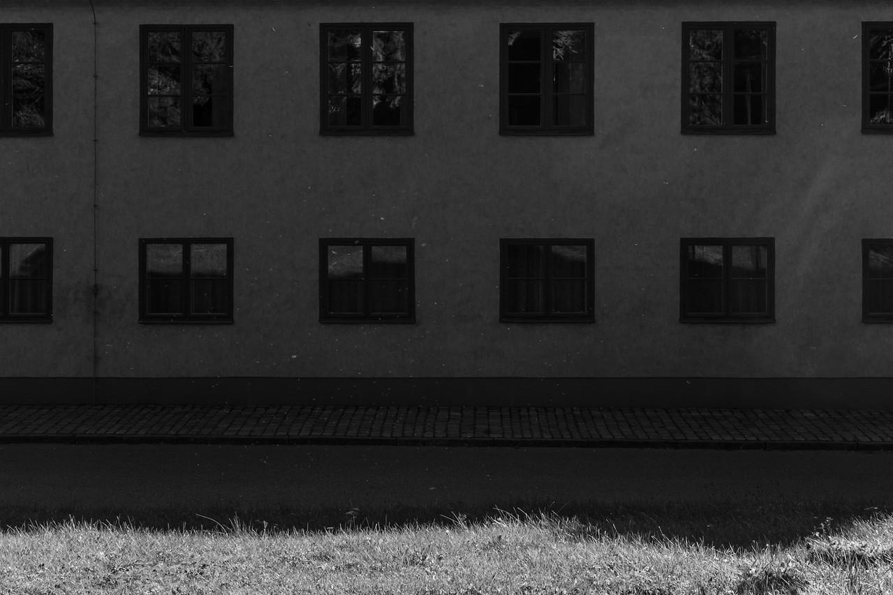 stockholm_skeppsholmen_2015-09-30_140305