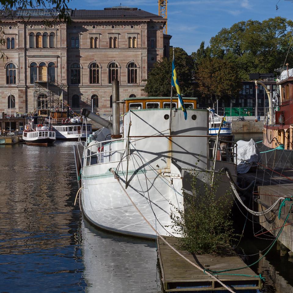 stockholm_skeppsholmen_2015-09-30_134839