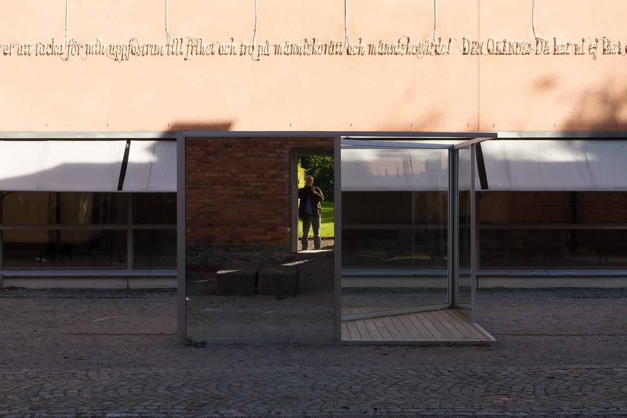 stockholm_skeppsholmen_2015-09-30_134141
